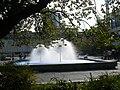Ffm-CampusBockenheim650.jpg