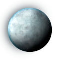 Fictional Planet Andoria.png