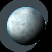 Fictional Planet Andoria.png