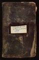 Field notes, Cumberland River and Tennessee, 1899 (IA fieldnotescumbe00foer).pdf