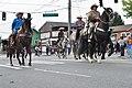 Fiestas Patrias Parade, South Park, Seattle, 2017 - 261 - horses.jpg