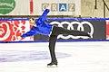 Figureskating 2303 by Vincetic (170) (32810521963).jpg