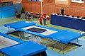 Filder Pokal 2018-06-29 Preparations 18.jpg