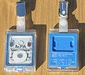 Filmdosimeter.jpg