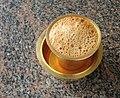 Filter-Coffee.jpg