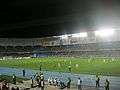 Final Superliga Postobón 2014 - Glorioso Deportivo Cali vs nacional 12.jpg