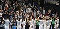 Finale coupe de France masculine 2015-06.jpg