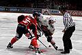Finale de la coupe de France de Hockey sur glace 2013 - 053.jpg