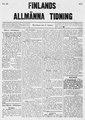 Finlands Allmänna Tidning 1878-01-31.pdf