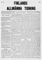 Finlands Allmänna Tidning 1878-02-13.pdf