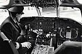 Finnair-cockpit-1969.jpg