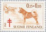 Finnish-Spitz-Canis-lupus-familiaris.jpg