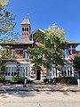 Fire House Block, Concord, NH (49188910137).jpg