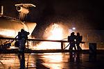 Fire Prevention Week 151008-F-LR947-566.jpg