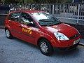 FirstGroup Ford Fiesta.jpg