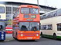 First Greater Manchester bus 4622 (ANA 622Y), MMT Atlantean 50 event.jpg