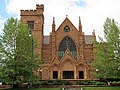 First Presbyterian Church - Salt Lake City 02.jpg