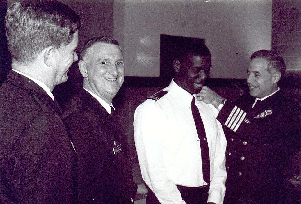First US Navy Muslim Chaplain.jpeg