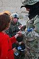 First aid 110921-A-VX278-011.jpg
