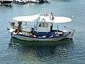 Fischerboot, Neos Marmares.jpg