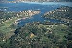 Fiskebäckskil - KMB - 16000300022842.jpg