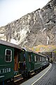 Flåmsbana - Crowned the most beautiful train journey in the world (31942939741).jpg