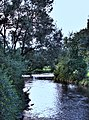 Flöhamündung - panoramio - © CANONIER.jpg