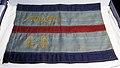 Flag, ensign (AM 1975.24).jpg