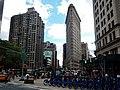 Flatiron Building - panoramio (5).jpg