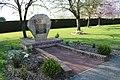 Flavy-le-Meldeux Monument.jpg