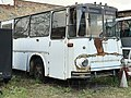 Fleischer Bus - 1.JPG