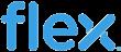 Flex logo15.png