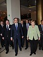 Flickr - Πρωθυπουργός της Ελλάδας - Αντώνης Σαμαράς - Angela Merkel - Επίσκεψη στην Αθήνα (2).jpg