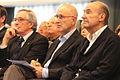 Flickr - Convergència Democràtica de Catalunya - Generals2011 Duran Fil Roig.jpg