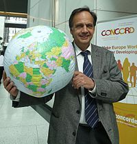 Flickr - DEEEP Project - MEP Knut FLECKENSTEIN, Germany.jpg