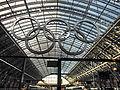 Flickr - Duncan~ - Olympic Rings.jpg