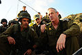 Flickr - Israel Defense Forces - Chief of Staff on Kfir Brigade Exercise (2).jpg