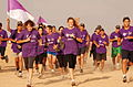 Flickr - Israel Defense Forces - The Givati Brigade Races in Southern Israel.jpg