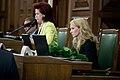 Flickr - Saeima - 14. jūnija Saeimas sēde (1).jpg