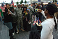 Flickr - The U.S. Army - 100 Indiana Guard Soldiers return to Indianapolis airport (1).jpg