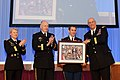 Flickr - The U.S. Army - 2011 Army Coach of the Year.jpg