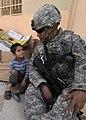 Flickr - The U.S. Army - Playground talk.jpg