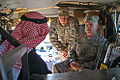 Flickr - The U.S. Army - Strengthening U.S.-Kuwaiti alliance.jpg