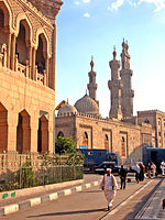 Flickr - archer10 (Dennis) - Egypt-13A-098.jpg
