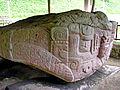 Flickr - archer10 (Dennis) - Guatemala-0566.jpg