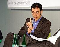 Flickr - boellstiftung - Cem Özdemir (4).jpg