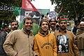 Flickr - boellstiftung - PPP Wahlveranstaltung in Peshawar (2).jpg