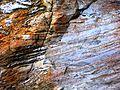 Flickr - brewbooks - metamorphosed banded chert (2).jpg