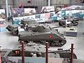 Flickr - davehighbury - Bovington Tank Museum 008.jpg