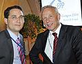 Flickr - europeanpeoplesparty - EPP Congress Warsaw (825).jpg
